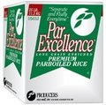 Par Excellence Long Grain Parboiled Rice