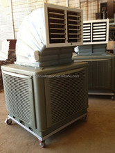 Floor Standing Air Conditioner Type and Electric Power Source Air Cooler