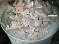 CALCIUM CARBIDE(CaC2) FOR ACETYLENE WELDING