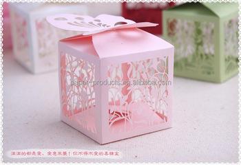 Wedding Gift Boxes Wholesale : Wedding Favor Boxes WholesaleBuy Wedding Favor Boxes Wholesale ...