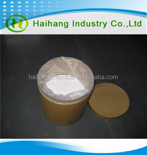 2016 hot sale Ethyl cellulose