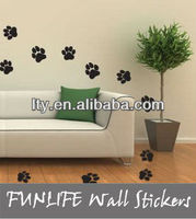 wall sticker for home decoration (M-A51)
