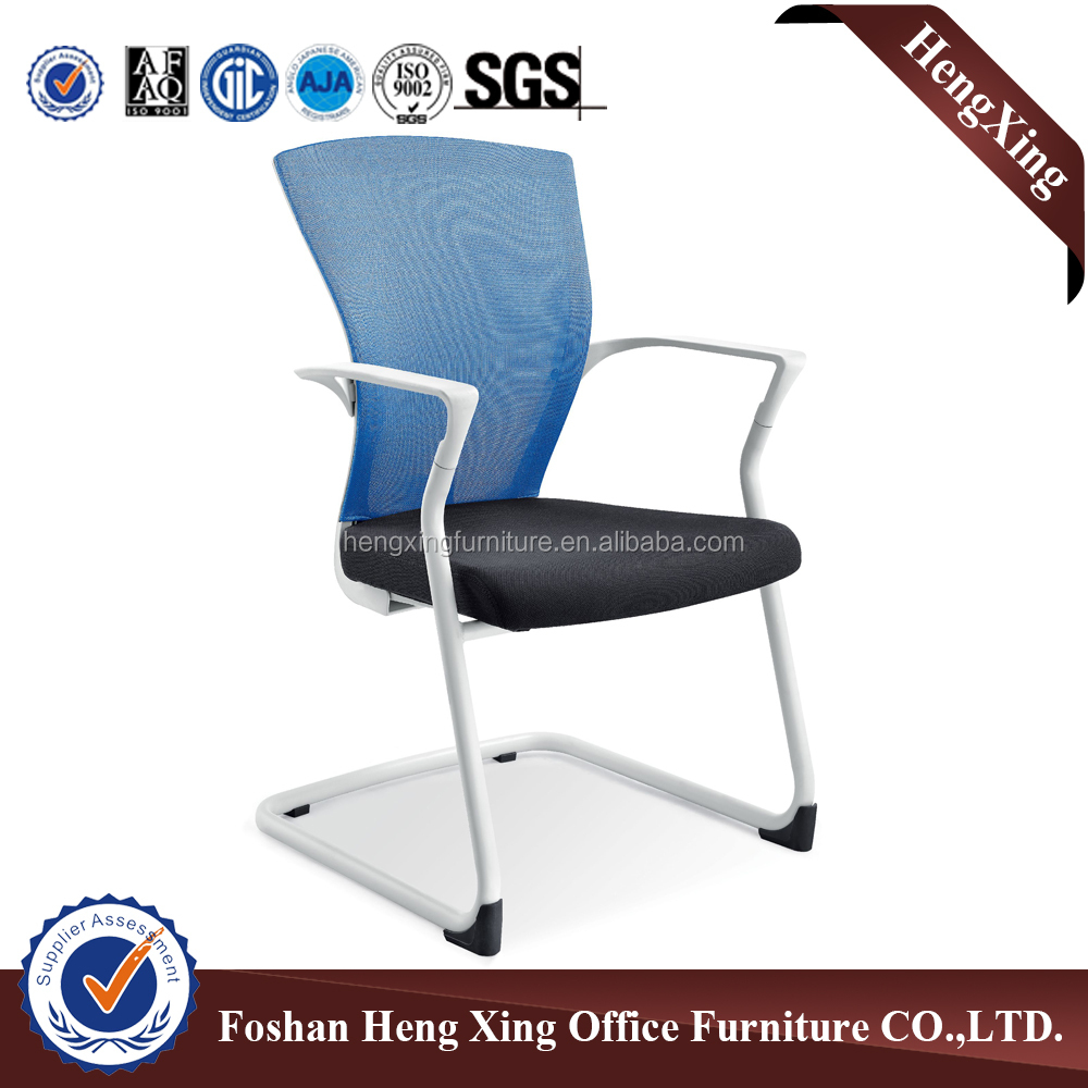 ergonomic style office chair