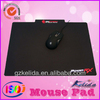 smooth plastic mouse mat cloth SBR USB hub slot combo set