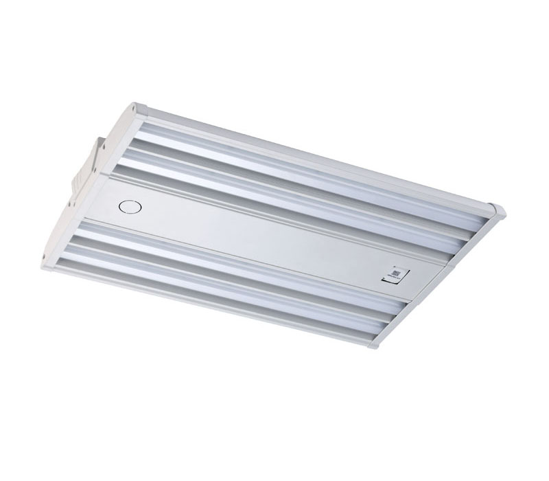 UL cUL DLC Approved Motion Sensor 100W 150W 200W 300W 400W Linear LED