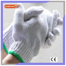 SHINEHOO Thin Cotton Car Driving Gloves Wholesale