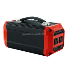 UPS Power Supply AC Inverter power bank Uninterruptible Power Supply UPS