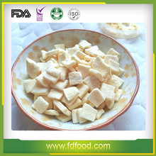 Freeze-Dried Tofu for Wholesale