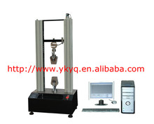 STLLJ-4 Computer Control Digital Electronic Universal Hydraulic Tensile Strength Testing Machine Price/Tension Test Equipment