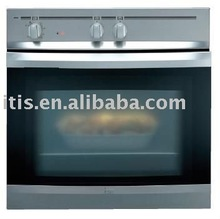 Electrical Oven\Embedded oven\Built in oven