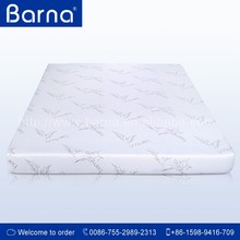 Portable Twin 5 Inch roll up mattress, Memory Foam royal Mattress, thin memory foam mattress