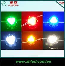 China Manufacturers light dj booth Pixel LED