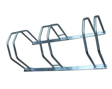 High quality steel mountain cycling hitch bike rack carrier