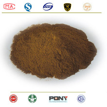 hot sale good price manufactory propolis powder bulk