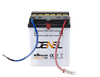 /product-detail/small-battery-12v-2-5ah-lead-acid-motorcycle-battery-with-acid-1107561457.html