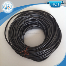 Professional supplier NBR/ Buna/ Nitrile rubber o ring cord