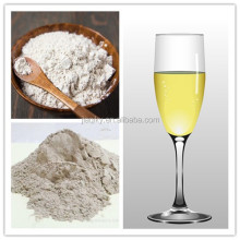 Food grade beer filter celatom diatomaceous earth