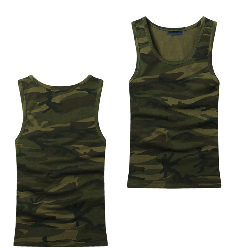 bodybuilding tank tops organic cotton tank tops wholesale