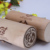 wooden birch bark box wooden gift package box