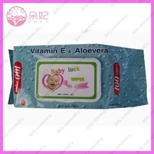 well-design reasonable price 2015 baby wipes