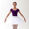 2015 latest design tutu skirt