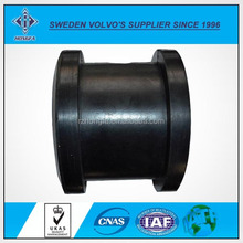 Factory Supply Good Quality Rubber Bush