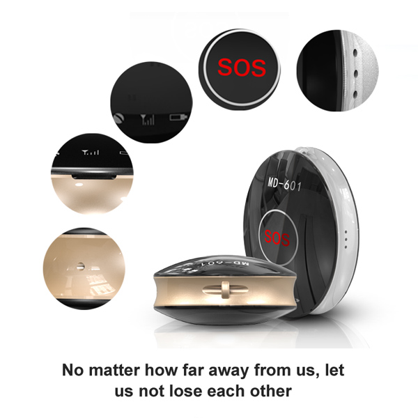 Alarm wifi Smart Bluetooth Tracker Bag Wallet Phone Key Finder GPS Child Locator