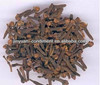 New Crop Whole Dried Cloves Spice