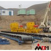 DMC Sand Making Machine for sale 2014