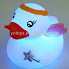 Floating Flashing Toy Led Light Toys