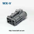Professional wholesale slgnal application 2pin female connector 1928405091