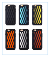 case for cell phone manufacture mobile phone cover for iphone6