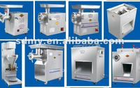 Meat Mincer/Meat Mince Machine Made by China Professional Manufacturer