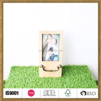 beautiful handicraft frames photo picture wooden
