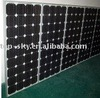 2015 hottest sell A grade perfect low price 240w mono solar panel (6x10PCS) TUV,CE,ROHS,MCS,ICE,ISO Certifications