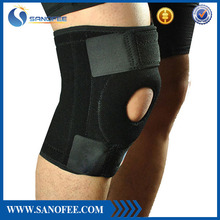 Breathable Knee Support Belt,Neoprene Knee Support As Seen On TV,Elastic Knee Support