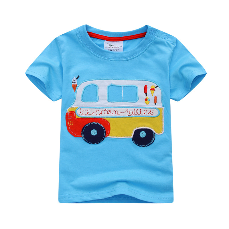 Wholesale baby gifts names of online buy best baby gifts for Kids t shirts in bulk