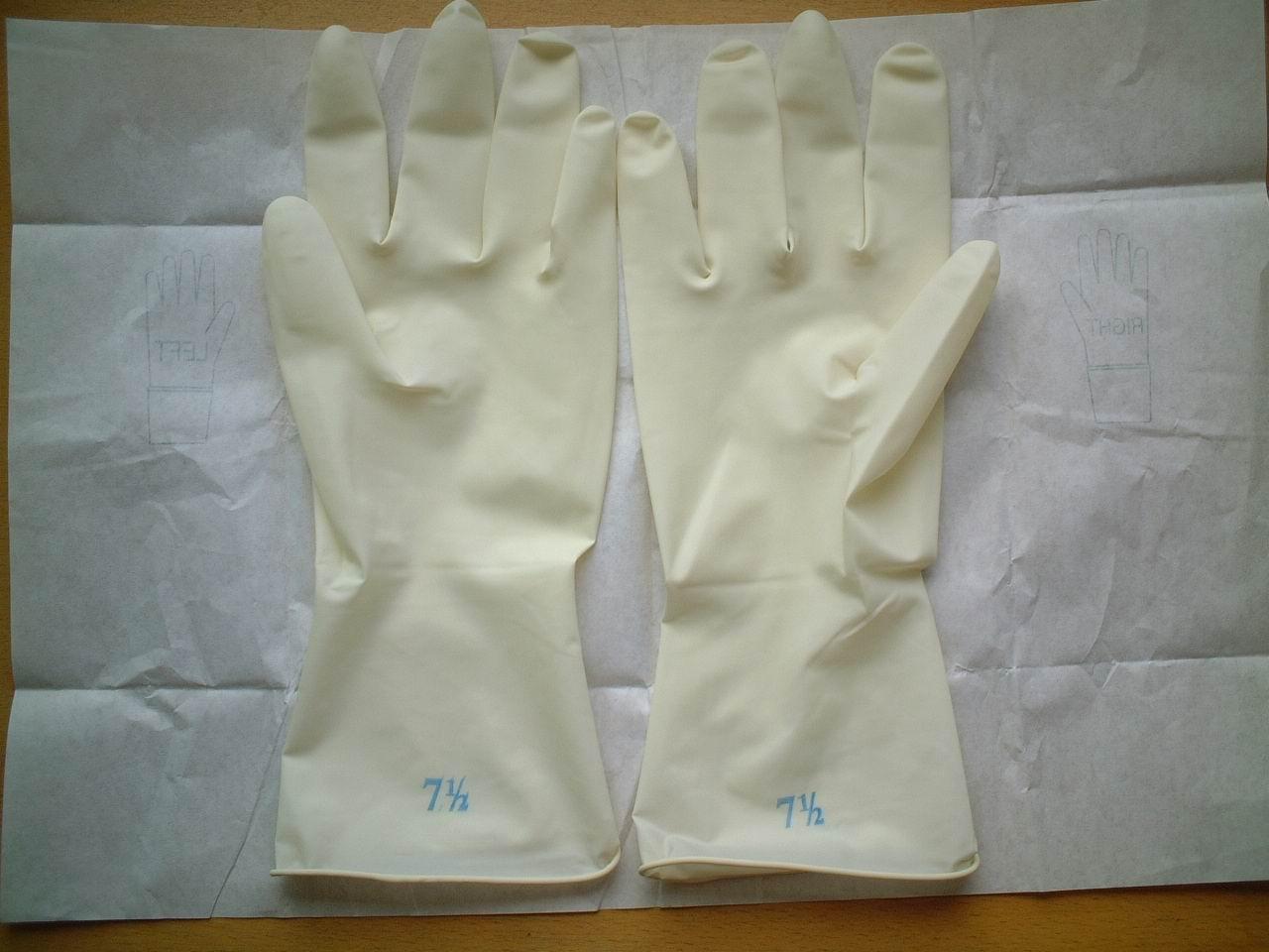 Luvas de trabalho obras de atletismo luvas de trabalho luvas de levantamento de peso luvas poly cotton malha lenhador luvas