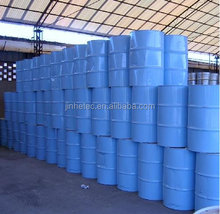Industrial Chemical Dioctyl Phthalate 99.5% DOP For PVC Pipe Industry