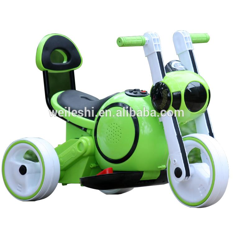 Most popular entertainment motorbike racing kids mini motorbike for sale made in China