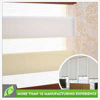 High quality Factory wholesale Water proof fire retardant blinds