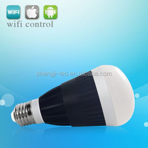 new products of led,Free APP,smart home plc