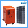 2014 New Design 500W Solar Electricity Generating System for home (SPN-500)