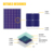 poly paneles solares wholesale pv silicon12v flexible 20w solar panel