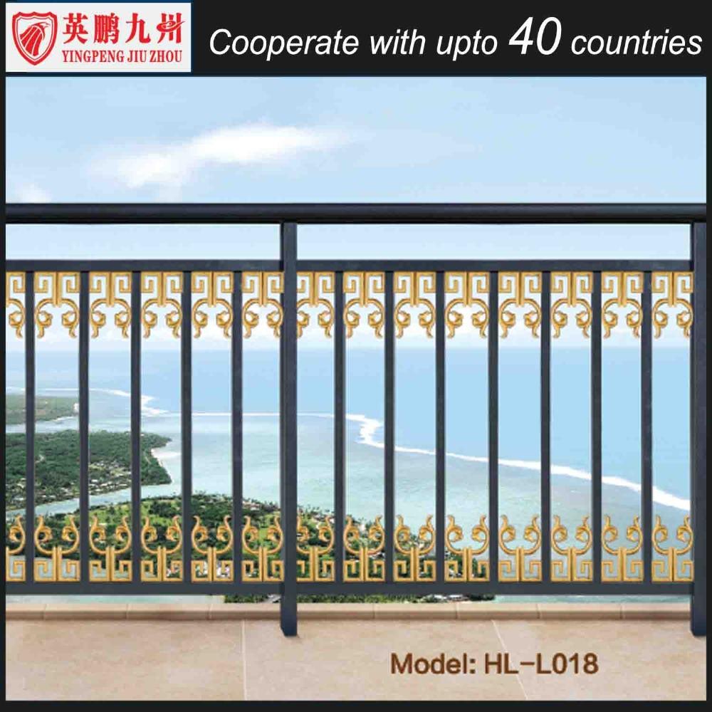 ... aluminum window,iron grill design for balcony,balcony grill designs