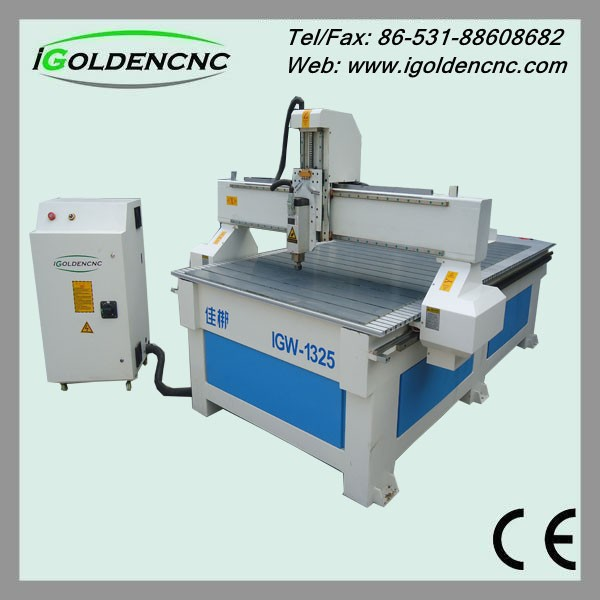 air cooling spindle cheap multicam cnc router for sale