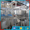 /product-detail/eight-head-scale-automatic-stainless-steel-5-gallon-mineral-water-filling-machine-60467402228.html