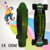 wholesale plastic mini cheap cruiser