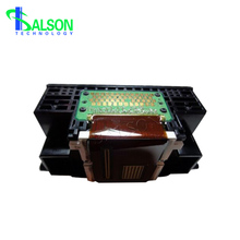 Wholesale price ! Original print head for canon qy6-0080 for Canon MG5340 MG5350 MX880 printhead
