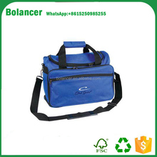 Mens Small Leisure Shoulder Travel Bag Cheaper Duffle Bag